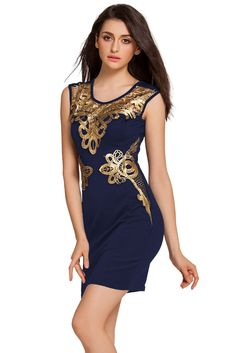 247e5ef65eb Free shipping on all orders  99 or more  women  dresses  minidresses Mini  Dresses