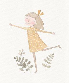 yellow   by Julianna Swaney