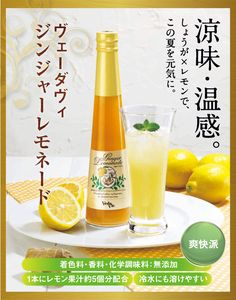 ジンジャー 広告 食品 - Google 検索 Web Design, Web Banner Design, Food Design, Cafe Posters, Poster Ads, Print Advertising, Print Ads, Japan Graphic Design, Food Promotion