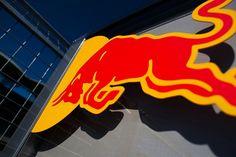 Red Bull to launch new Formula 1 car on day before first 2017 test Red Bull to launch new Formula 1 car on day before first 2017 test Red Bull will unveil its 2017 Formula 1 car - the - on the day before pre-season testing starts at Barcelona Formula 1 Car, F1 Season, F1 Drivers, F1 Racing, Red Bull, Superhero Logos, A Team, Product Launch, Seasons