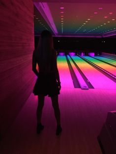 ˗ˏˋ ♡ Rainbow Aesthetic ˎˊ˗ // pinterest: xhaneuls.。.:*☆