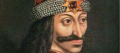 ΤΟ ΚΟΙΝΟ ΤΩΝ ΑΠΑΝΤΑΧΟΥ ΕΛΛΗΝΩΝ: Κόμης Δράκουλας: Η πραγματική ιστορία πίσω από το ...