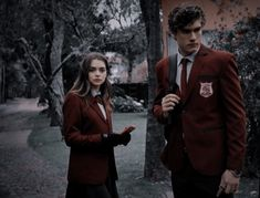 Aesthetic Images, Book Aesthetic, Character Aesthetic, Boarding School Aesthetic, New Romance Novels, Private School Uniforms, Harry Potter Aesthetic, Teenage Dream, Beauty And The Beast