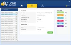 What is Duplicate File Finder and How it Works | Technology Review