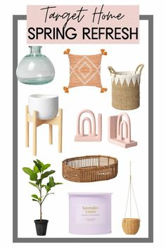 Target home finds target home decor target home collection target home style target home furniture target online target online shopping buzzfeed target 2021 target brands home Target Outfits, Target Clothes, Spring Hats, Target Style, California Homes, Affordable Fashion, Buzzfeed, Spring Outfits, Spring Fashion