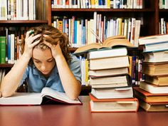 Strategies to Prevent the Neurotoxic Impact of School Stress