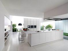 12 Stylish Photo Of Nice Kitchen Designs Inspiration