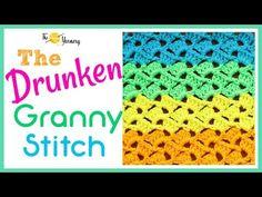 Drunken Granny.
