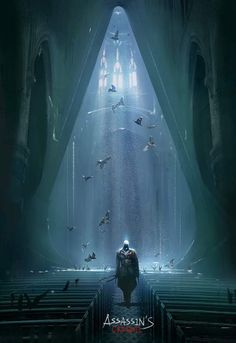 Assassin's Creed is an action-adventure game by Ubisoft that now has countless games, 9 of them Assassins Creed 2, The Assassin, Assassin's Creed Brotherhood, Assasins Cred, Assassin's Creed Wallpaper, All Assassin's Creed, Xbox, Playstation, Character Concept