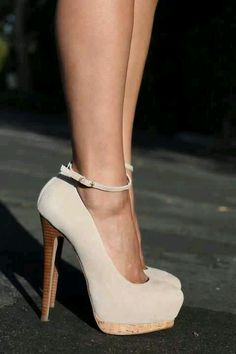 I love this shoes!!!!!!!!!
