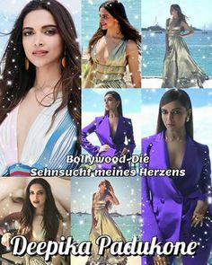 Deepika Padukone, Diva, Movies, Movie Posters, Longing For You, 2016 Movies, Film Poster, Divas, Cinema