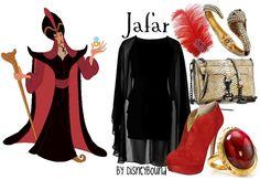 Jafar