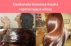 Beauty Care, Diy Beauty, Beauty Hacks, Grow Long Hair, Grow Hair, Cabello Hair, Dramatic Eyes, Tips Belleza, Beauty Recipe