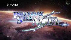 Phantasy Star Nova PS VITA VPK (ENG) - https://www.ziperto.com/phantasy-star-nova-ps-vita-vpk/