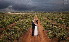 Railroad Tracks, Wedding Photography, Wedding Photos, Wedding Pictures, Train Tracks