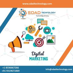We aim to become the popular Digital Marketing Company in India. We are here to create a custom-made and personalized website design which completely merges with your online marketing company in India brand identity. Online Marketing Companies, Best Digital Marketing Company, Digital Marketing Services, Competitor Analysis, Brand Identity, India, Technology, Popular, Website