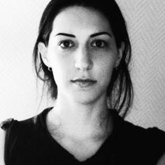 Laure Lacornette | LinkedIn