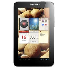 Lenovo 59346799 with WiFi Touchscreen Tablet PC Featuring Android (Ice Cream Sandwich) Operating System, Black Hp Android, Arm Cortex, Tablet 7, Multi Touch, Operating System, Dual Sim, Computer Accessories, Cool Things To Buy, Ice Cream