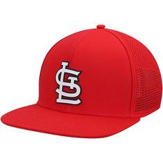 80def18d 15 Best Hats images in 2018 | Snapback hats, Snapback cap, Baseball hat