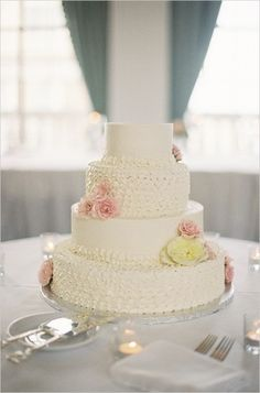 wedding-ideas-16-05122015-ky