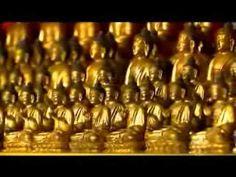 The Blue Buddha: Lost Secrets of Tibetan Medicine minute Documentary - David Suzuki narrates. Spiritual Documentaries, Spiritual Movies, Buddhism Symbols, Buddhist Beliefs, Spiritual Enlightenment, Spirituality, Pictures With Meaning, Ayurveda Yoga, Herbal Medicine