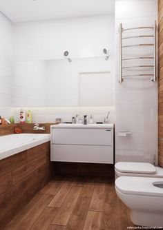 upstairs bathroom remodel is definitely important for your home. Whether you pick the wayfair bathroom or small laundry room, you will create the best rebath bathroom remodeling for your own life. Dyi Bathroom Remodel, Bath Remodel, Bathroom Remodeling, Bathroom Layout, Bathroom Interior Design, Bedroom Dresser Styling, Small Laundry, Laundry Room, Small Bathroom Storage