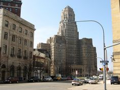 1960s buffalo ny | Recent Photos The Commons Getty Collection Galleries World Map App ...