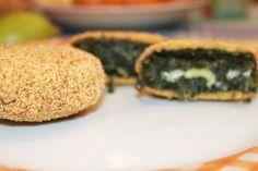 ricetta-crocchette-di-coste-ripiene-con-panatura-di-mais