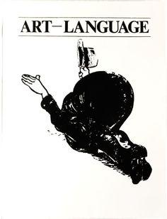Art & Language 8
