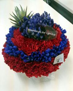 きんき的な花