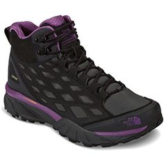 Endurus Hike Mid GTX Boot Women's -- Want to know more, click on the image. (This is an affiliate link) #Outdoor