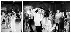 Taken from Nostalgic Singapore - Malay wedding at Jalan Kayu Kampong in the Wedding Favor Crafts, Best Wedding Favors, Wedding Venues Utah, Toronto Wedding, Wedding Reception, Wedding Styles, Wedding Photos, Splash Park, Malay Wedding