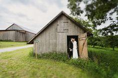 Helen und Benni - CHARMEWEDD Hochzeitsfotografie Blog