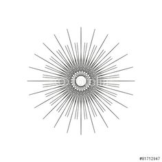 sun geometric - Google Search