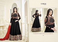 Shop VOL 2 by at best price. ✓ Price for Singles available for Rs 1554 Patiala Suit, Churidar Suits, Anarkali Suits, Pakistani Party Wear Dresses, Floor Length Anarkali, Latest Salwar Kameez, Party Kleidung, Fade Styles, Designer Salwar Suits