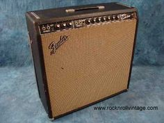 66 Super Reverb Fender Guitar Amps, Guitars, Bass Amps, Music Guitar, Music Artists, Rock And Roll, Porn, Boxes, Amazing