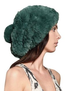 Amazon.com: Newsboy Cable Knitted Hat with Visor Bill ...