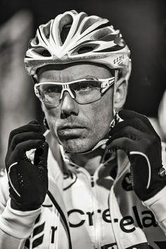 Sven Nys
