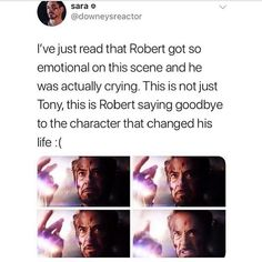 "MaRvEL sKeE SkEe on Instagram: ""IM CRYINGGGGGG OMGGG • • • •Follow @marvel.skee.skee • • #thor #strombreaker #ironmanforever #marvelvsdc #wakandaforever #captainamerica…"""