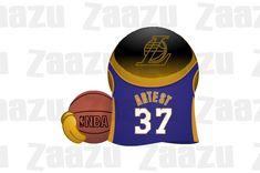 Ron Artest–Los Angeles Lakers