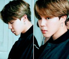 Damn jimin killing me at the speed of light....