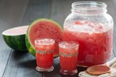 Mastering the Melon: Tips and Recipes for a Fresh Look at Watermelon | Whole Foods Market