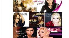SOLO VIEJAS MIX NUEVO 2014 - YouTube