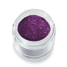 "Makeup Geek Sparklers in ""Nebula"" Discontinued Makeup, Nebula Jars, Whats In My Makeup Bag, Makeup Geek Cosmetics, Pigment Eyeshadow, Vegan Makeup, Beauty Bay, Loose Powder, Matte Lips"