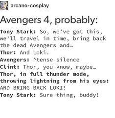 please #marvel#marvelmemes#marvelstudios#textpost#meme#textposts#memes#superhero#superheroes#flash#theflash#avengersinfinitywar#avengers#spiderman#ironman#captainamerica#buckybarnes#peterparker#tonystark#steverogers#drstrange#thor#loki#peterquill#gamora#likeforlike#like4like#l4l