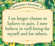 Louise Hay                                                                                                                                                      More