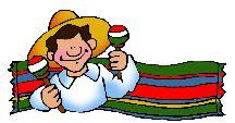Guiones/Libretos de Obras de Teatro en Español - Independencia de Mexico, Revolucion Mexicana, Cristobal Colón, Los Tres Cochinitos, Influenza Humana | K I D S I N CO.com - Free Playscripts for Kids!