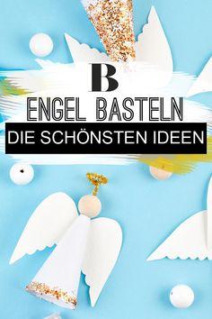 Schmuckbastelsets Analytical Bastelsets Engel Anhänger Mini Elfe Glücksbringer Gastgeschenk Basteln Diy Bastel- & Künstlerbedarf