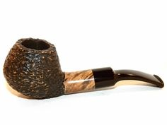 Another Sweet Boswell Pipe