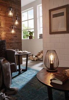 Interiores Design, Ceiling Lights, Lighting, Home Decor, Environment, Interior Design, Trends, Home, Style